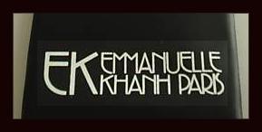 Logo_emmanuelle_kahn