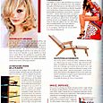 -FR- Madame Figaro 050506