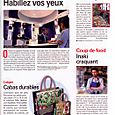-FR- Paris Obs 29-06-06