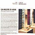 -FR- A nous Paris 270306