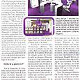 -FR-  fashion daily news 240206