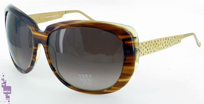Vera Wang_lunettes_de soleil_paris_ecaille_acetate_2