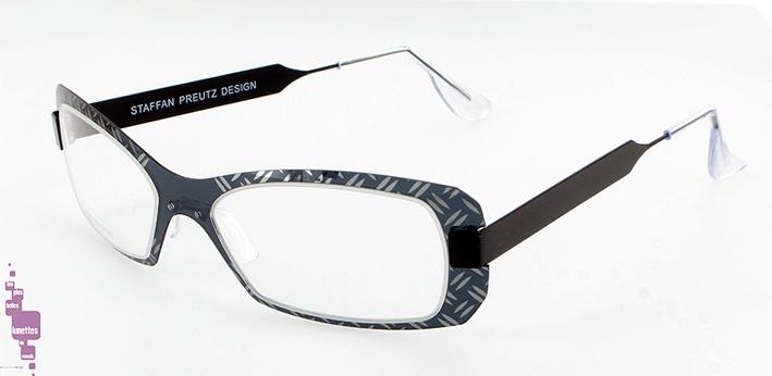 11 Staffan Preutz Design_paris_lunettes_optique_cerclee_noir_NXT_SPD 965 32 62 black
