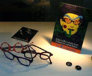 La_eyeworks_display_at_lesplusbelle