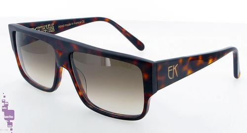 Emmanuelle_Khanh_paris_lunettes_de soleil_cerclee14