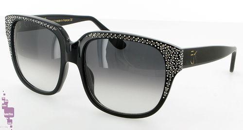 Emmanuelle_Khanh_paris_lunettes_de soleil_cerclee17