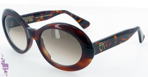 Emmanuelle_Khanh_paris_lunettes_de soleil_cerclee2