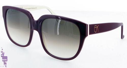 Emmanuelle_Khanh_paris_lunettes_de soleil_cerclee20