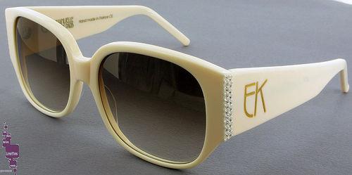Emmanuelle_Khanh_paris_lunettes_de soleil_cerclee23