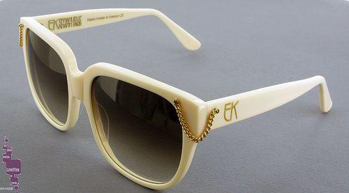 Emmanuelle_Khanh_paris_lunettes_de soleil_cerclee26