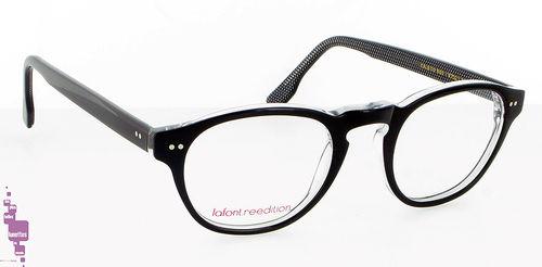 Lafont réédition modèle Aristo 900 Black