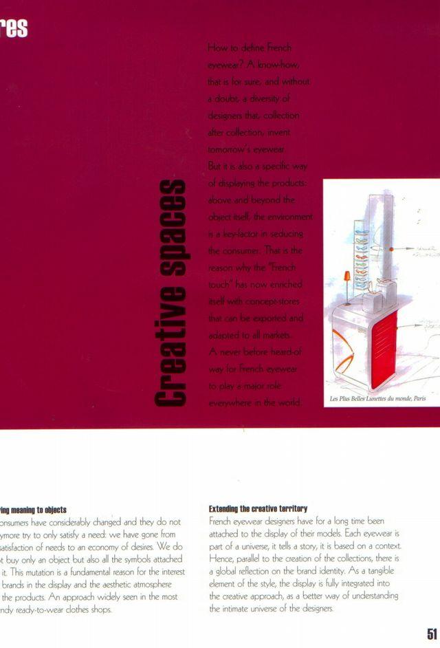 -EN- Le Monde de L'optique 010606 (2)