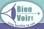 -FR- Bien Voir 200106 (2)