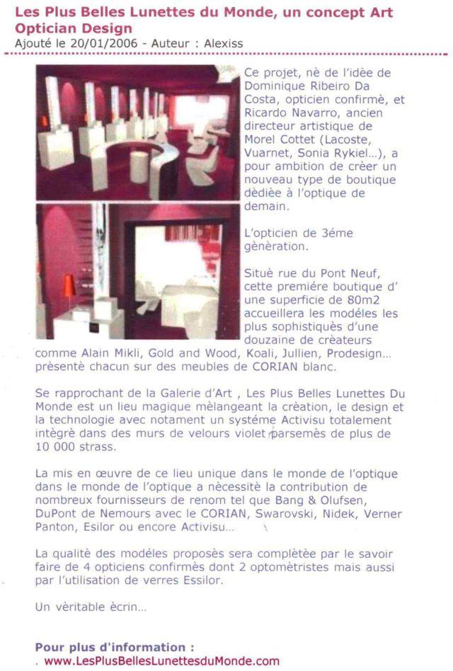 -FR- Bien Voir 200106