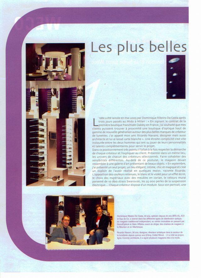 -FR- Bien Vu 010406 (2)
