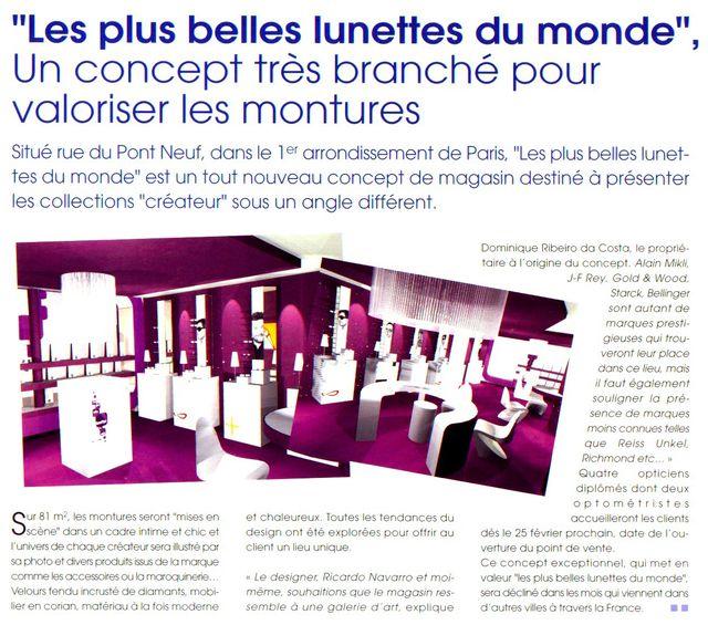-FR- Inform Optique 010206