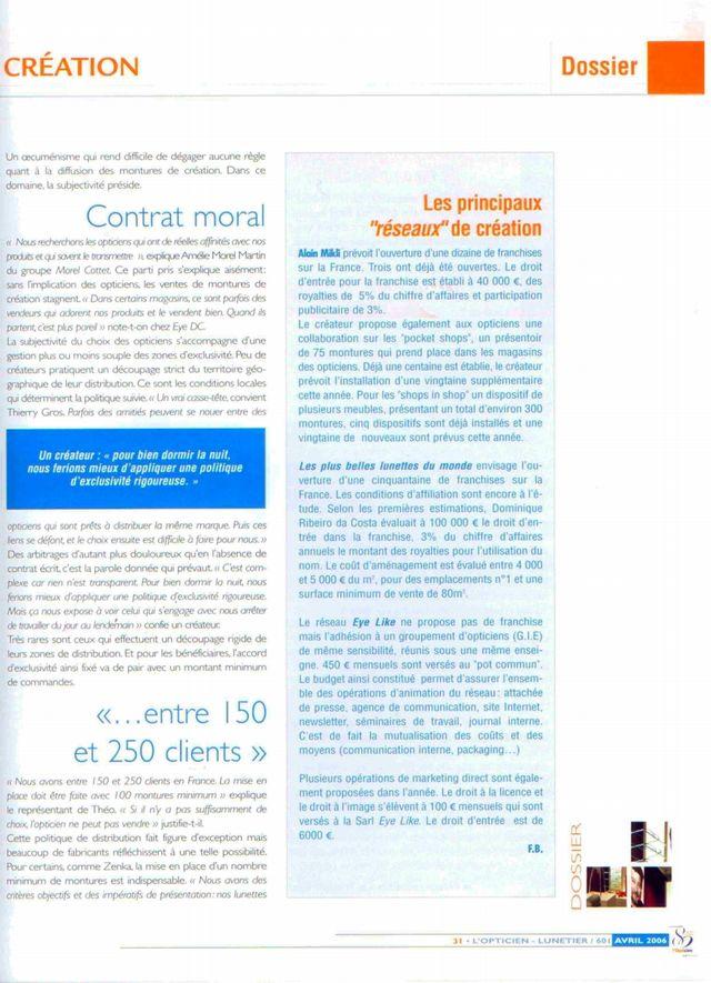 -FR- L'opticien lunetier 010406 (4)