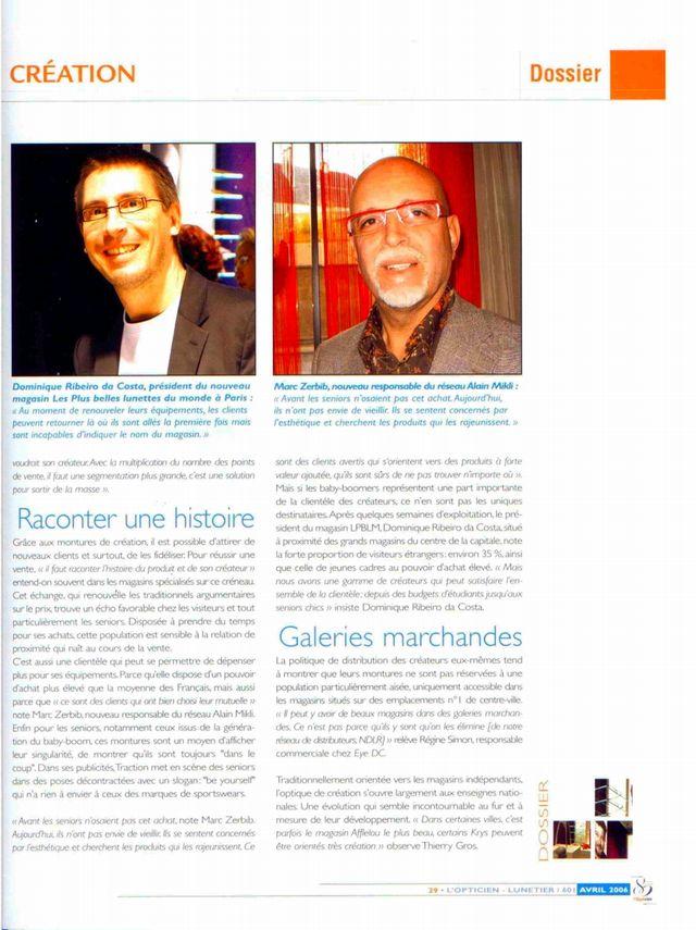 -FR- L'opticien lunetier 010406 (5)