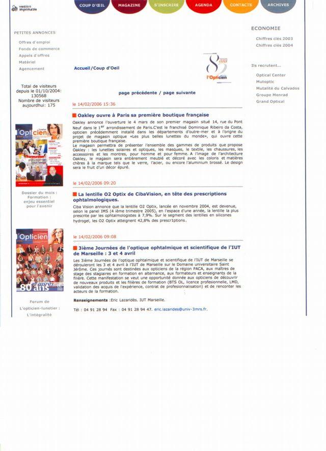 -FR- L'opticien lunetier 140206