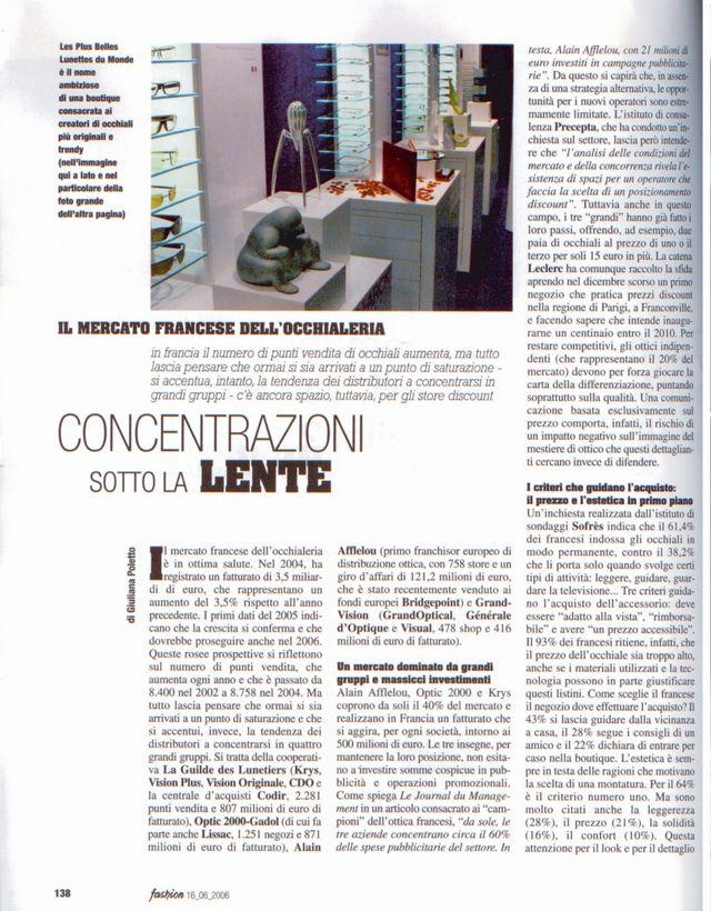 -IT- Fashion Italia 160606 (2)