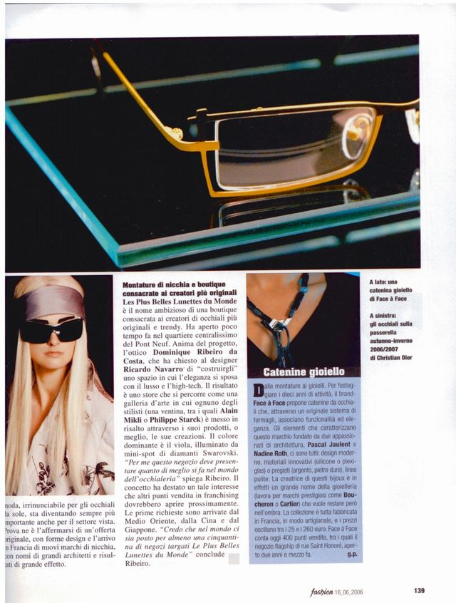 -IT- Fashion Italia 160606